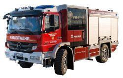 LF 10 (Münklingen)